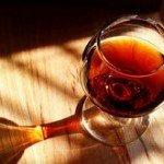 220px-Port_wine