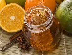 Peppermint tea remedy