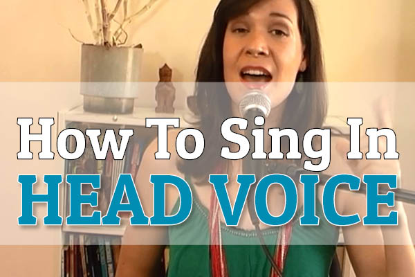 How To Sing Without Hurting Your Throat 95