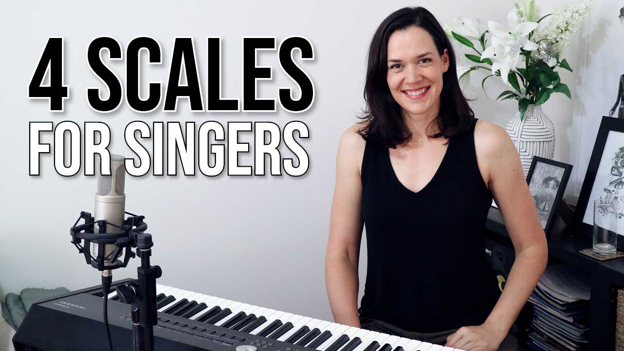 Four-Scales-Every-Singer-Should-Know-WEB